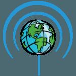 World Beacon Icon
