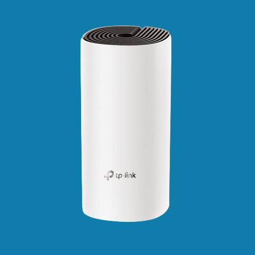 deco-e4-mesh-router