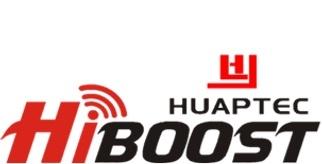 huaptec-hiboost-logo