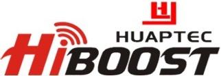 logo-huaptec-hiboost