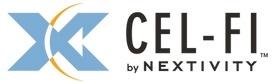 logo-nextivity