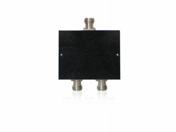HiBoost Micro Strip 2-way splitter
