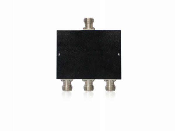 hiboost micro strip 3 way splitter accessories 1067x800 1