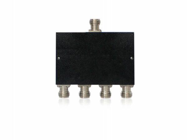 hiboost micro strip 4 way splitter accessories 1067x800 1
