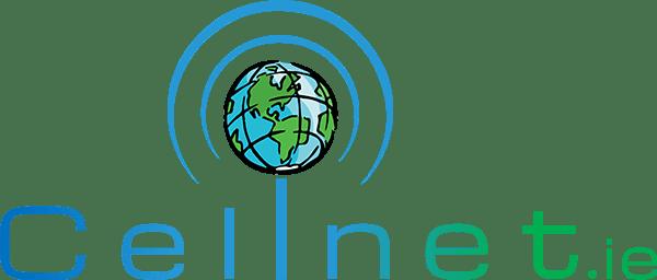 cellnet-ie-logo